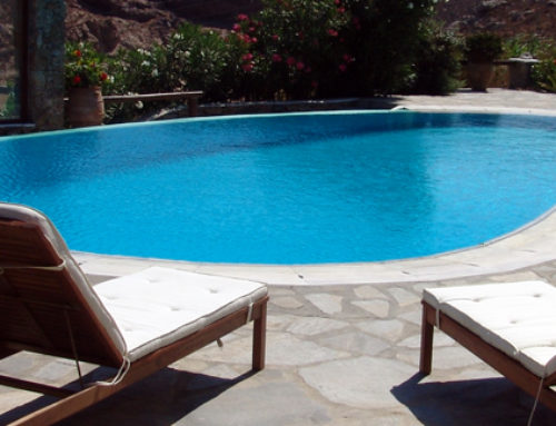 Mykonos Villa Rentals: Affordable Luxury Living