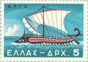 Ancient-Greek-ship-stamp-300x213