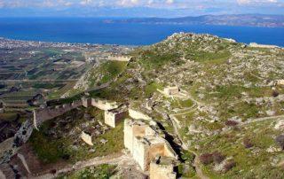 Corinth-Ancient-Grounds-320x202