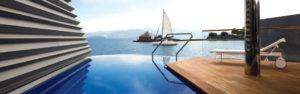 Elounda-Beach-yachting-villas-300x94