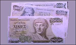 Greek_drachma-300x180