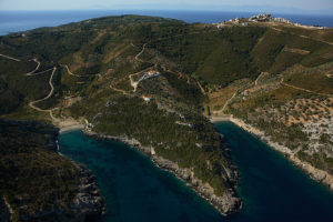Skiathos-Greek-Island-co-visit-greece-300x200