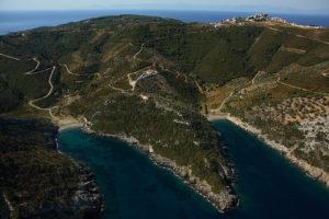 Skiathos-Greek-Island-co-visit-greece1-300x200