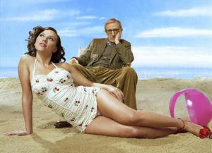 Woody-Allen-300x217
