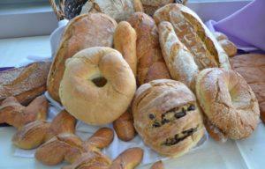 Breakfast-on-Greek-Islands-300x192