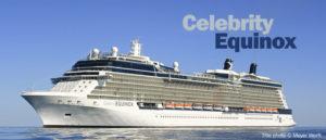 Celebrity_Cruises_Equinox-300x129