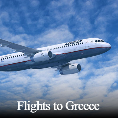 Cheap-Flights-to-Greece