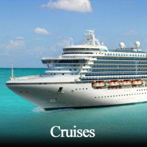 Cruises-in-Greece-300x300