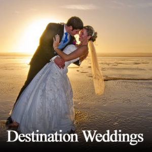 Destination-Weddings-300x300