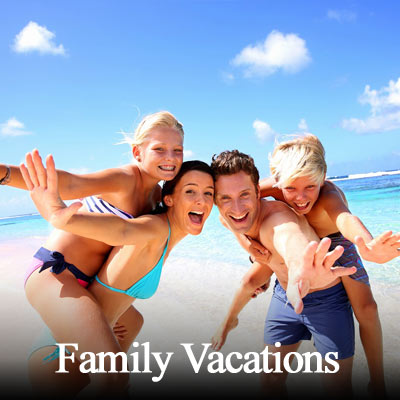 Family-Vacation-Packages-to-Greece