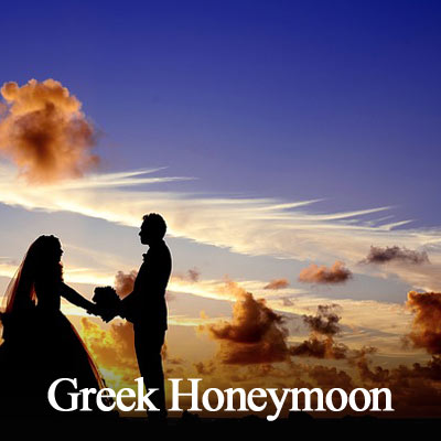 Greek-Honeymoon