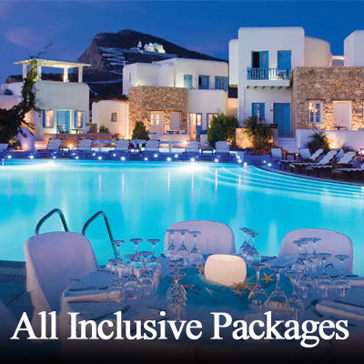 all-inclusive-packages