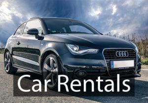 car-rentals-300x210