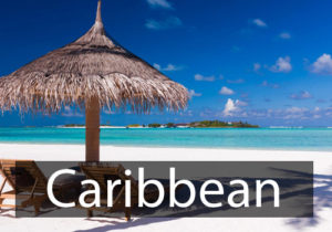 caribbean-vacation-packages-300x210