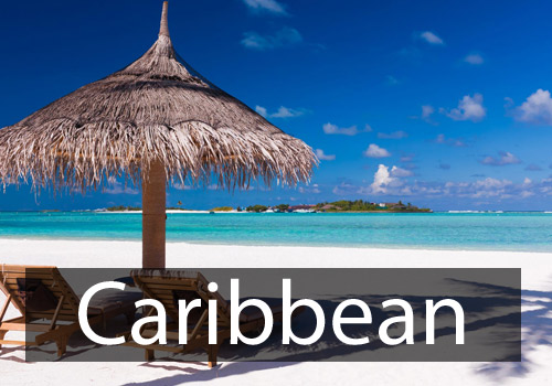 caribbean-vacation-packages