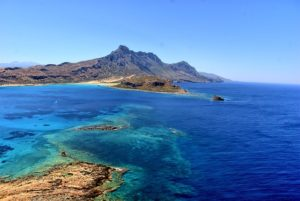 crete-mpalos-greece-300x201