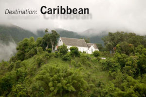 caribbean vacation packages at a deal