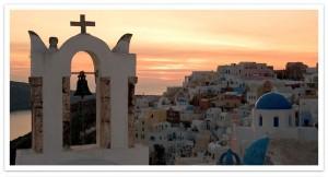 greek travel agency