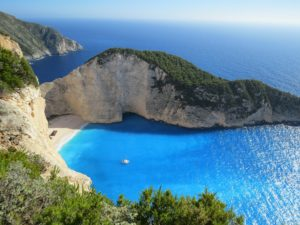 greece-vacation-packages-300x225