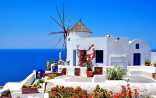 greece-vacations