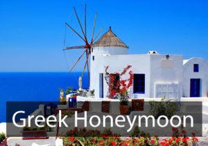 greek-honeymoon-300x210