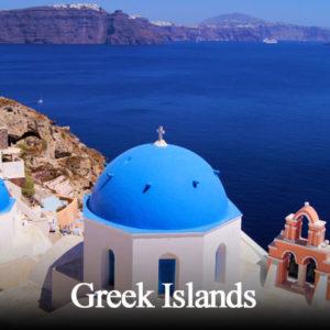 greek-islands-travel-300x300