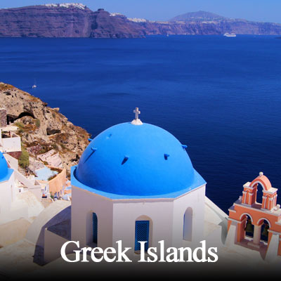 greek-islands-travel