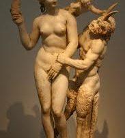 greek-museum-183x202