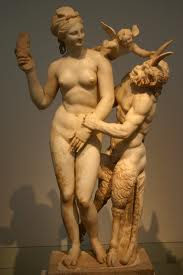 greek-museum