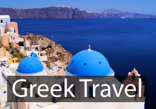 greek-travel-agency