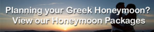 honeymoon-packages-banner-300x63