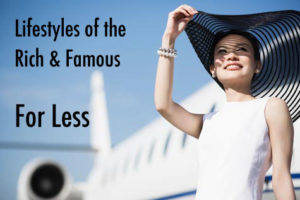 lifestlyes-of-rich-and-famous-300x200