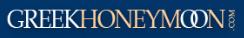 logo greek honeymoon packages
