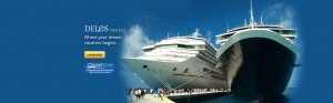 cruise deals from travel agencies