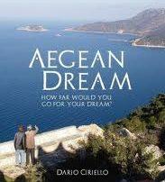 Aegean_Dream-183x202