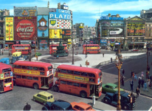 London-piccadilly-circus-300x218