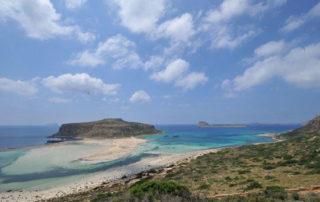 Balos-beach-crete-320x202