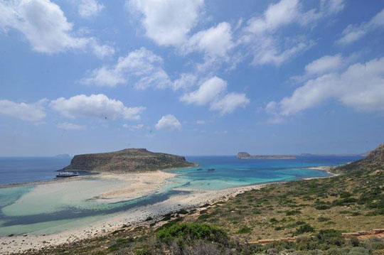 Balos-beach-crete