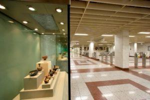Panepistimio_Station_Athens-Metro-300x200