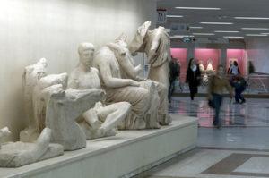 athens-metro_Visit-Greece-300x199