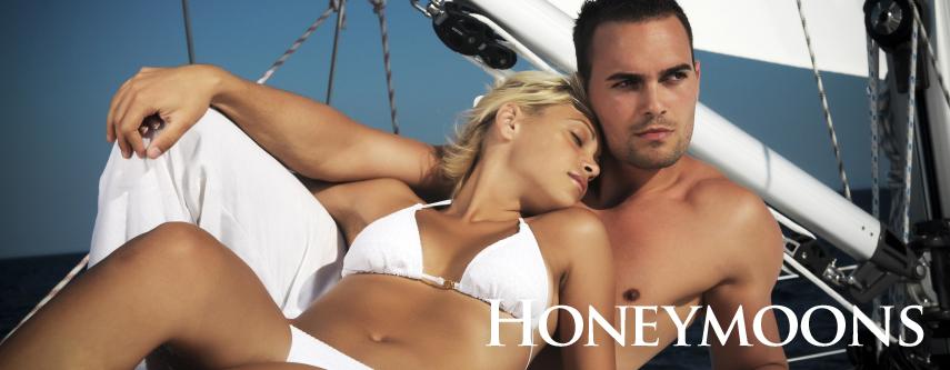 honeymoon-header