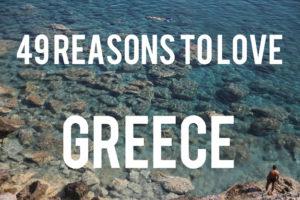 49-Reasons-to-love-Greece-300x200