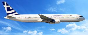 sky-greece-airborne-300x122