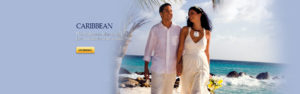 caribbean all inclusive hotels