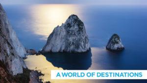 Greece-and-Greek-Islands-300x169