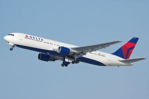 300px-Delta_Air_Lines-300x200