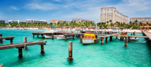 Aruba-cheap-All-inclusive-packages