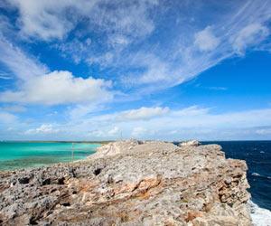 Eleuthera-island-sea