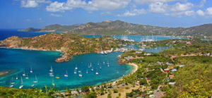antigua-all-inclusive-packages
