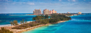 bahamas-cheap all-inclusive-vacation-packages